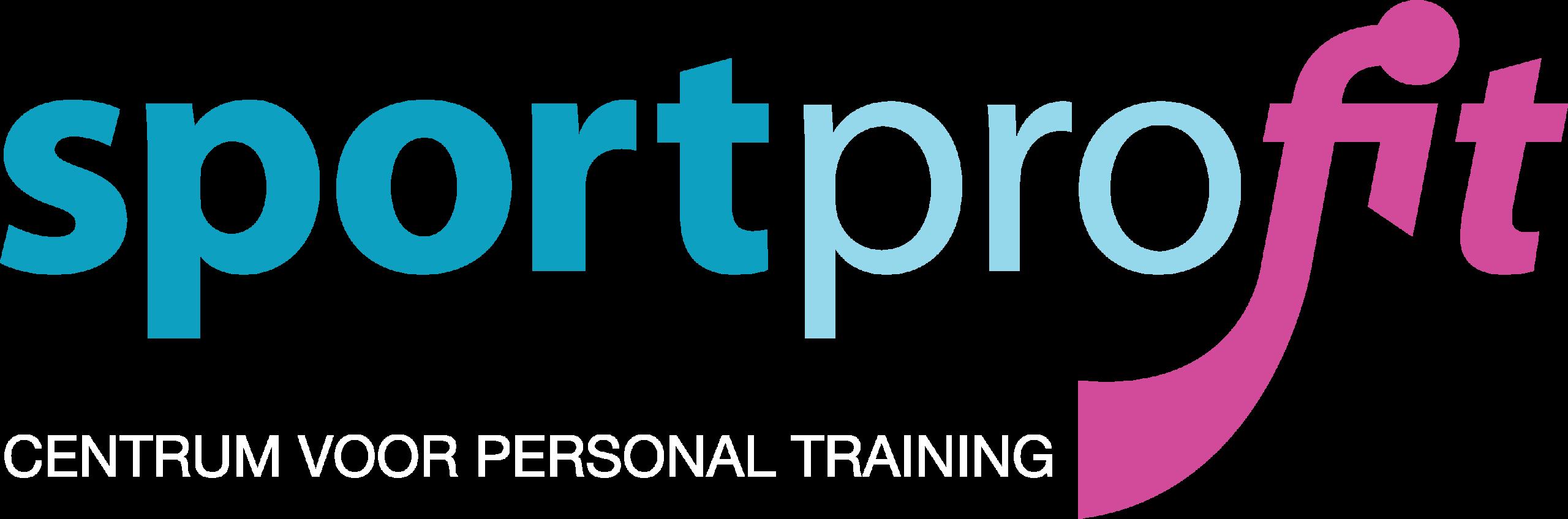 Sportprofit | Personal training Waalwijk